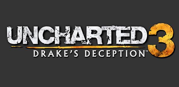 [Reseña] Uncharted 3: La traición de Drake