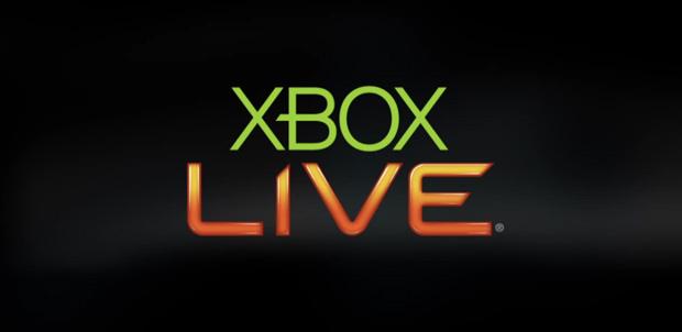 Xbox-Live-cloud