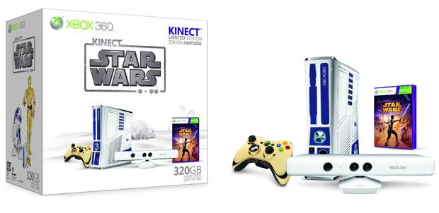 Xbox_Kinect-Star-Wars