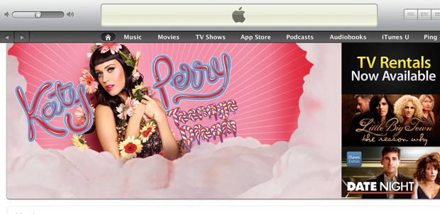 iTunes-Store-Latam