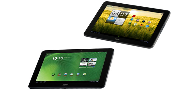 Acer_Iconia-Tab-A700