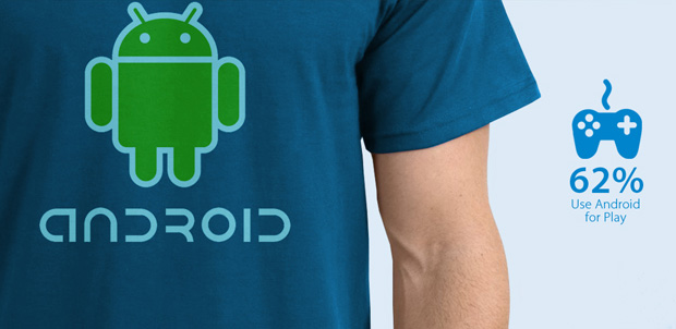 MR-Android