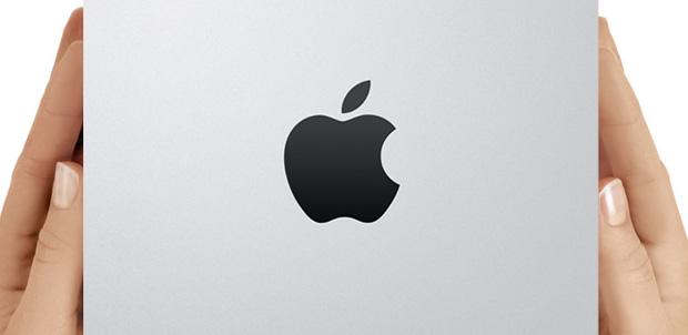 Apple-1Q_2012