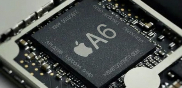 Apple usará Quad-core