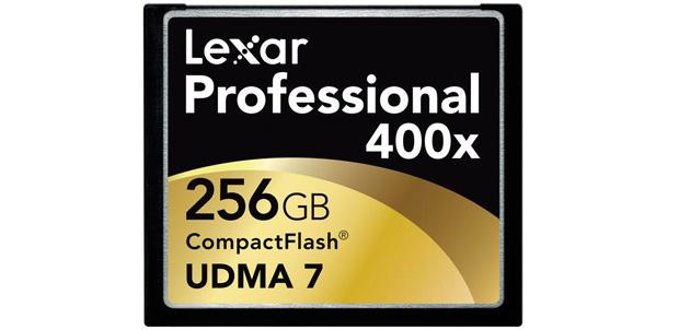 CompactFlash-256GB-lexar