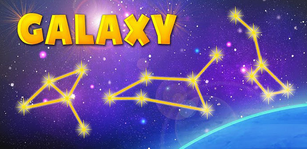 Galaxy-Android
