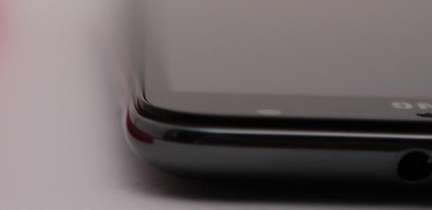 Galaxy -GT-I9300