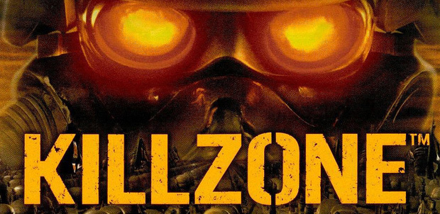 Killzone-Playstation-Network