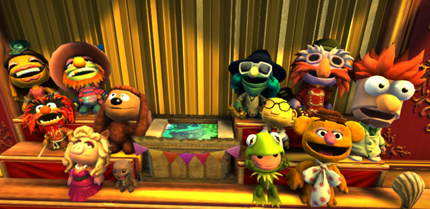 LBP2_Muppets