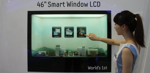 LCD-transparente_Samsung