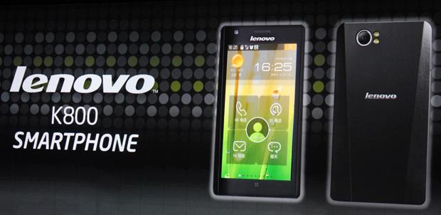 Lenovo-K800
