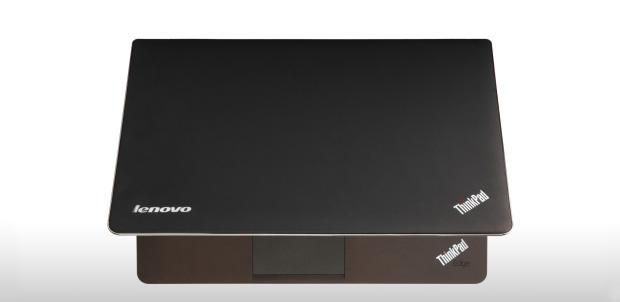 [CES 2012] Lenovo agrega tecnología Thunderbolt
