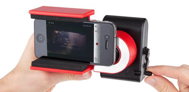 LomoKino-smartphone
