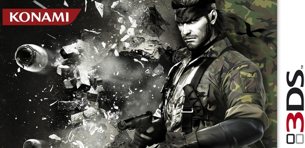 MGS-Snake_Eater-3DS
