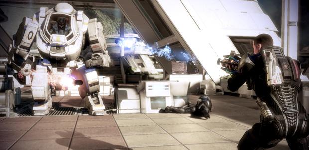 Mass_Effect_3-Kinect