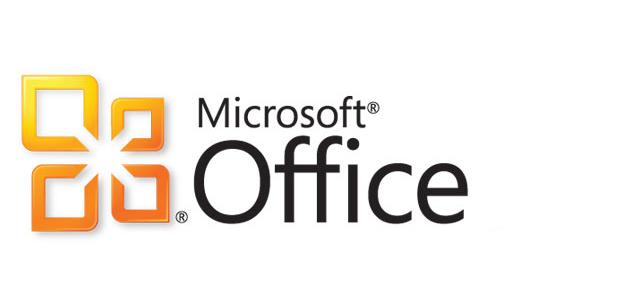 Microsoft Office 15 casi listo