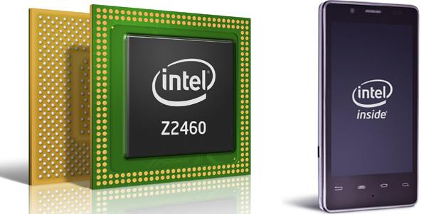 Intel-atom-motorola