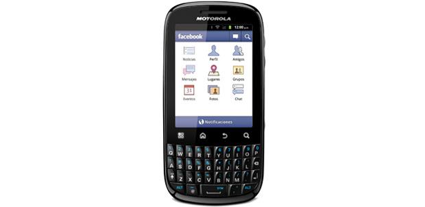 Motorola-SPICE-Key