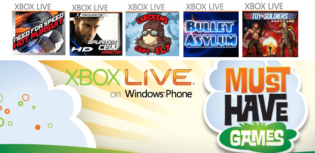 Must_Have_Games-2012