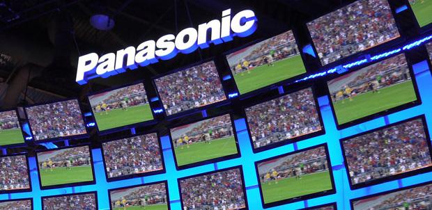 Panasonic-4k-2k
