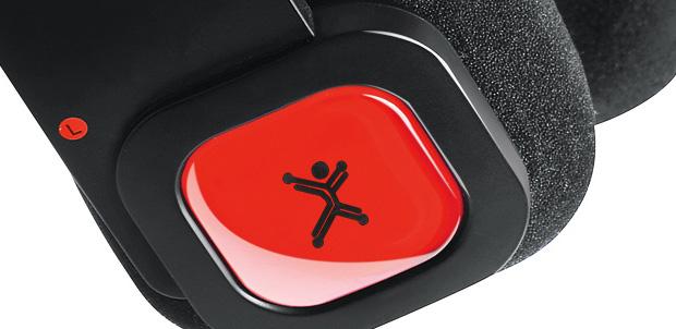 [CES 2012] Audífonos Perfect Choice Design