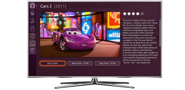 Ubuntu_tv