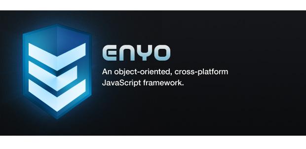WebOS ya es plataforma libre