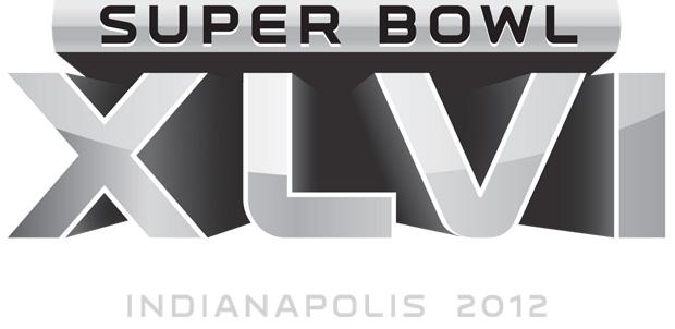 Comerciales del Super Bowl XLVI