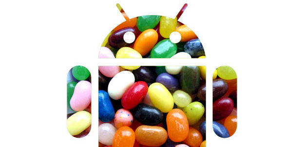 Android_5-Jelly_Bean