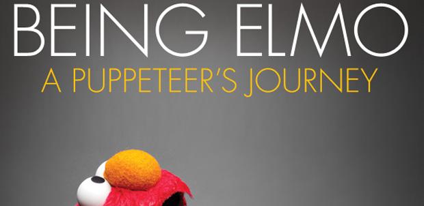 Being_Elmo_Netflix