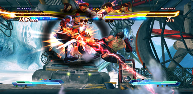 Bison_Jin_StreetFighter_Tekken