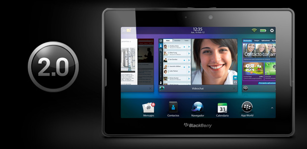 BlackBerry_PlayBook_2.0