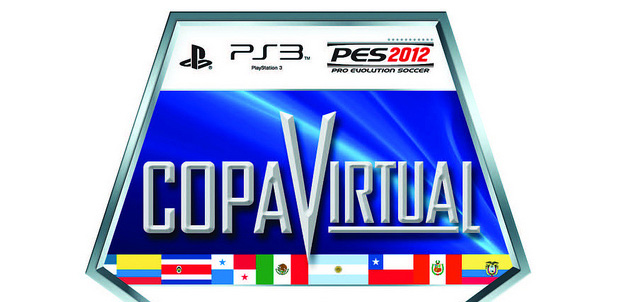 Copa Virtual FOX Sports tiene semifinalistas