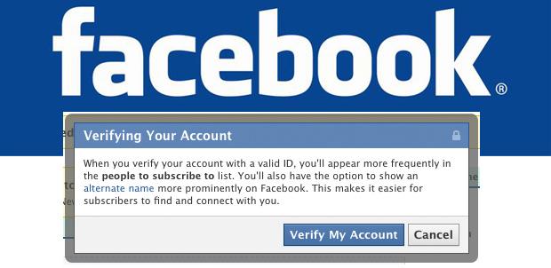 facebook_cuentas_verificadas