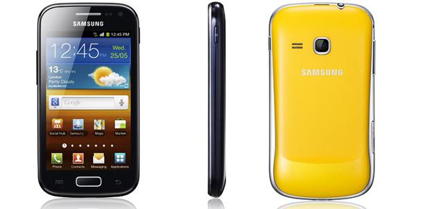 Galaxy-Ace-2