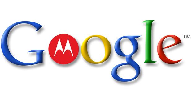 GoogleMotorola