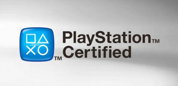 HTC-PlayStation