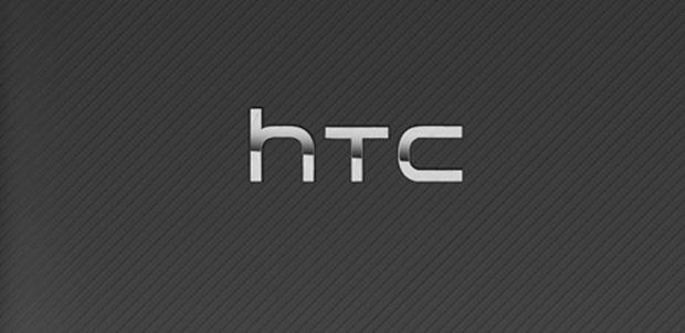 HTC_ONE-serie