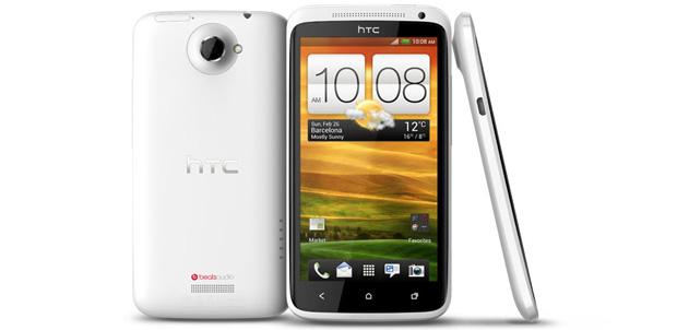 HTC_One_X