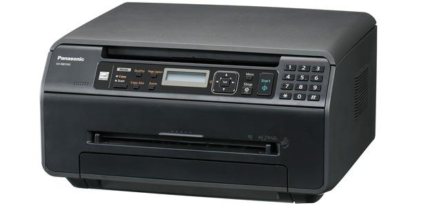 KX-MB1500_Panasonic