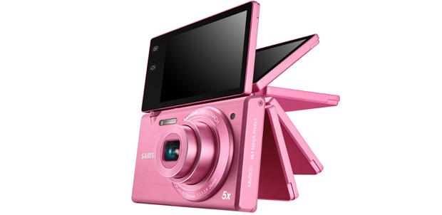 MV800-rosa
