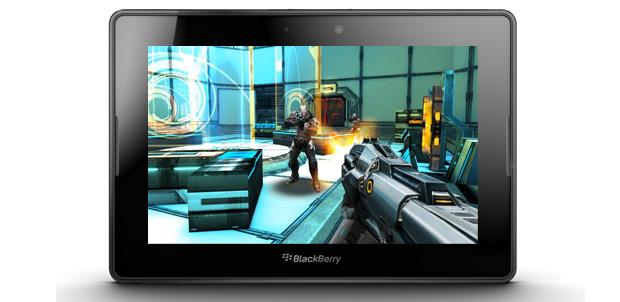 NOVA-PlayBook