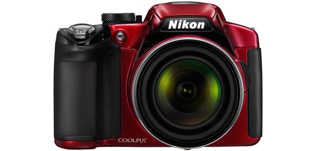 Nikon_Coolpix_P510