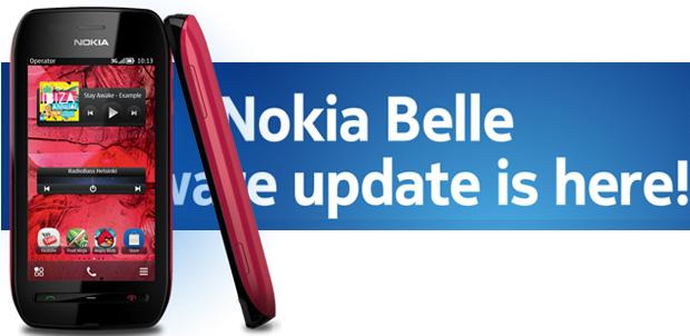 Nokia_Belle-Mexico