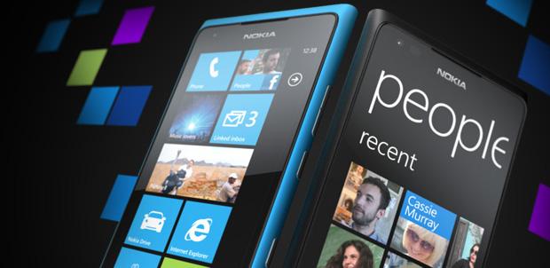 Nokia_Lumia_Mexico