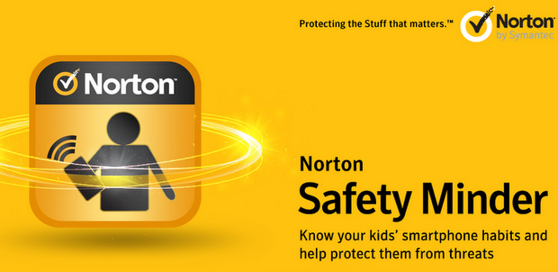 Norton_SAfety_Minder-Android