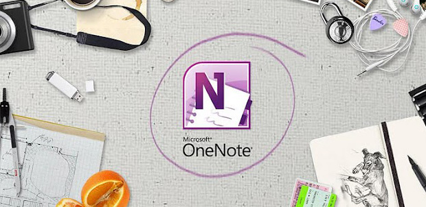 OneNote_Android