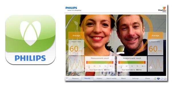Philips_Vital_Sings_Camera