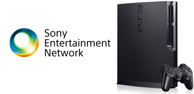 PlayStation libera el firmware 4.10