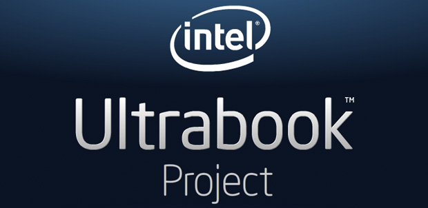 Reto Ultrabook de Intel México
